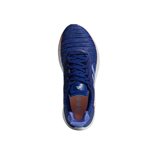 Women's Solar Glide Running Shoe