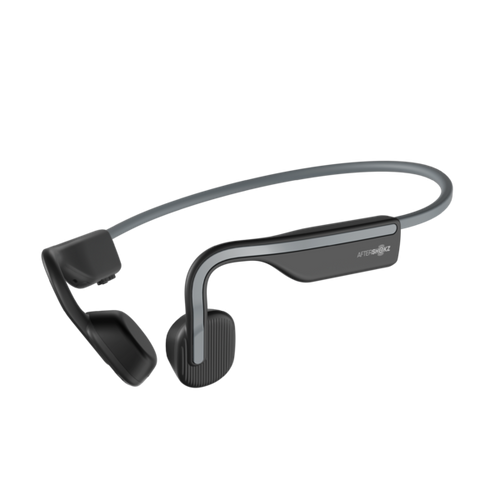 OpenMove Headphones - Slate Grey