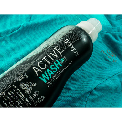 Active Wash 750ml
