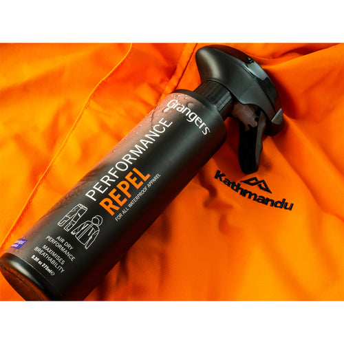 Performance Repel Plus 275ml
