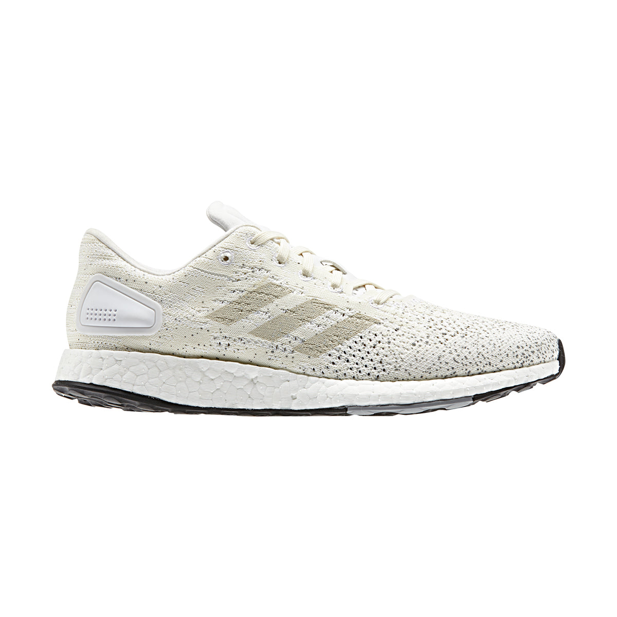 Adidas Pureboost Dpr Grey Cloud White