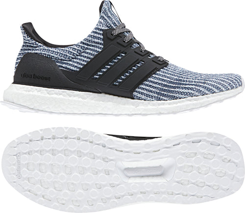 Men's Ultraboost Parley Running Shoe