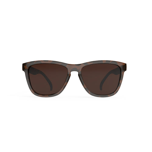 Bosley Basset Hound Dreams Sunglasses