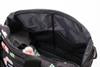 Burner Gym Duffel