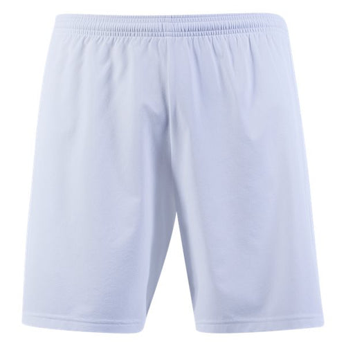 Youth Condivo 18 Short - White
