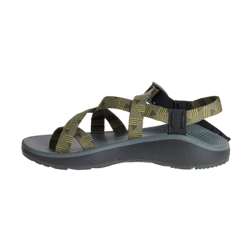 Men's Z Cloud 2 Sandal - Salute Forest