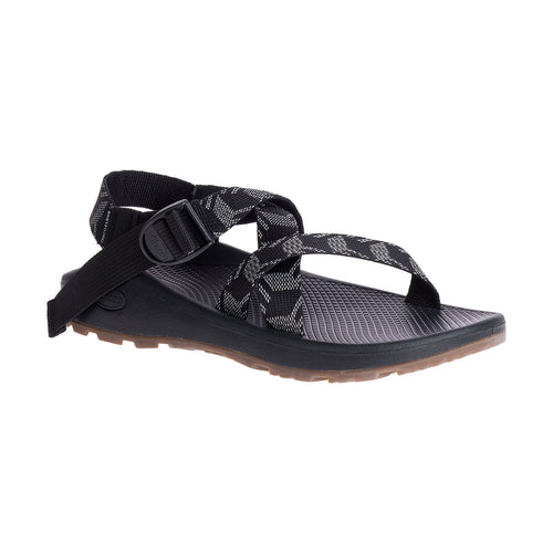 Men's Z/ Cloud - Cubic Black