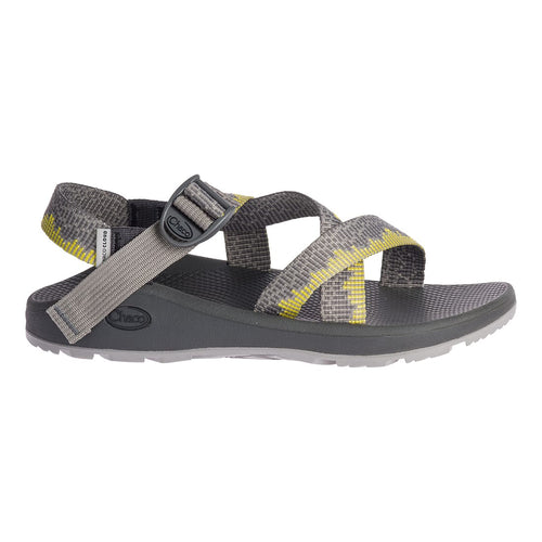 Men's Z/Cloud Sandal- Amp Sulphur
