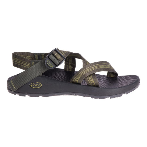 Men's Z/1 Classic Sandal - Bluff Hunter