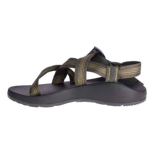 Men's Z/1 Classic Sandal -Bluff Hunter