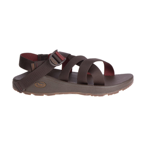 Men's Banded Z/ Cloud Sandals - Java Port