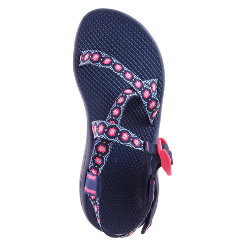 Women's Z/Cloud Sandal - Marquise Pink