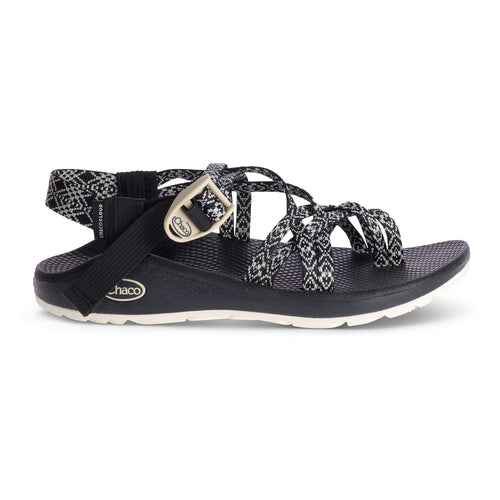 Women's Z/Cloud X2 Sandal - Web Angora