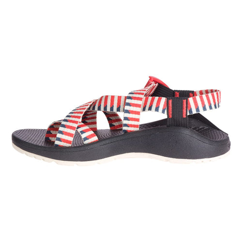 Women's Z/ Cloud 2 Sandal -Taper Grenadine