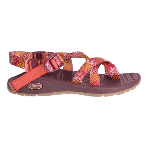 Women's Z/ Cloud 2 Sandal -Bind Blush