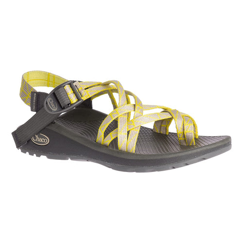 Women's Z/Cloud X2 Sandal-Prime Yellow