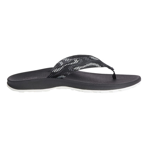Women's Playa Pro Web Sandal - Vapor Black