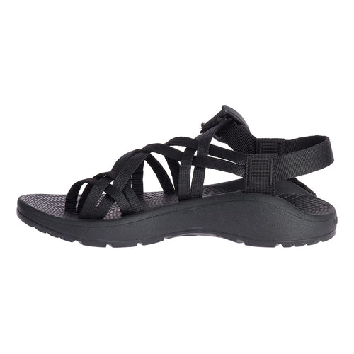 Women's Z/ Cloud X2 Sandal - Solid Black