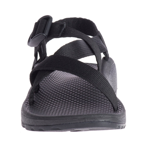 Women's Z/Cloud Sandal - Black