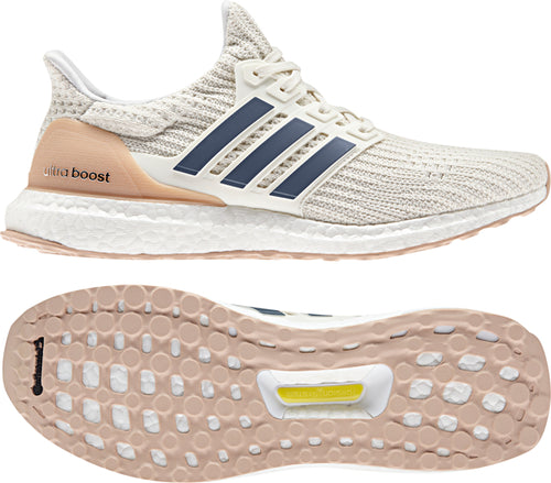 Men's Ultraboost Running Shoe