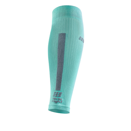 Women's Calf Sleeves 3.0 - Ice Grey