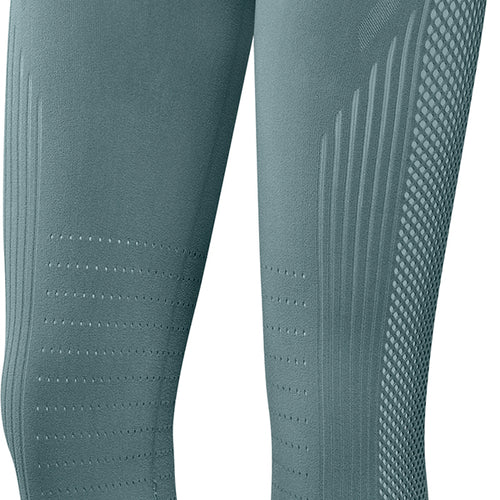 Women's Warpknit High Rise 7/8 Tight