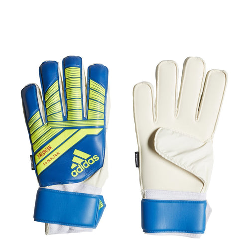 Predator FS Trainer Gloves