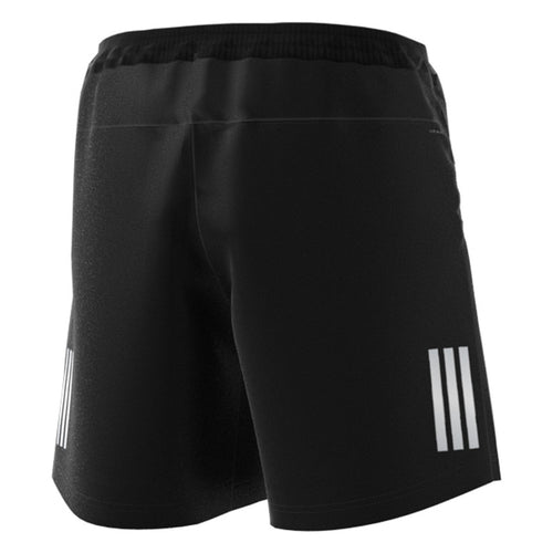 "Men's Own The Run 5"" Short - Black"