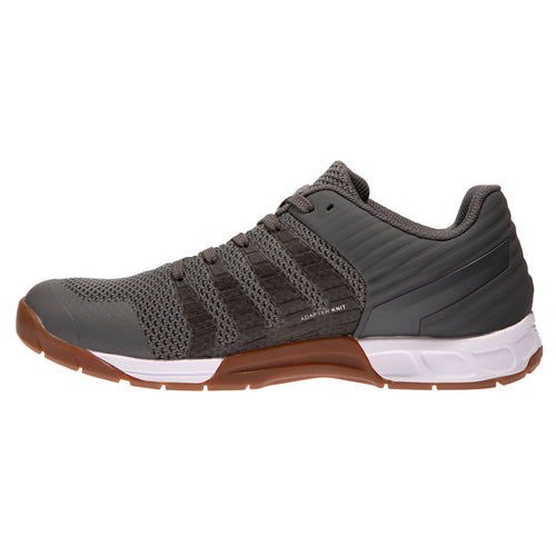 Women's F Lite 260 Knit Cross Training Shoe - Grey/Gum