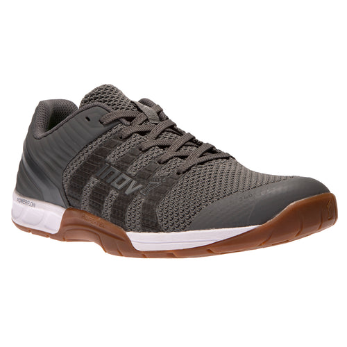 Women's F Lite 260 Knit Cross Training Shoe - Grey / Gum