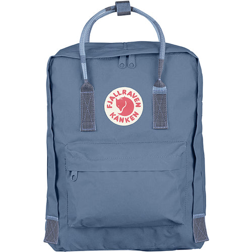 Men's Kanken - Blue Ridge