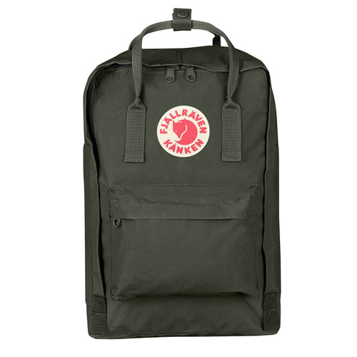 "Kanken 15"" Bag - Deep Forest"