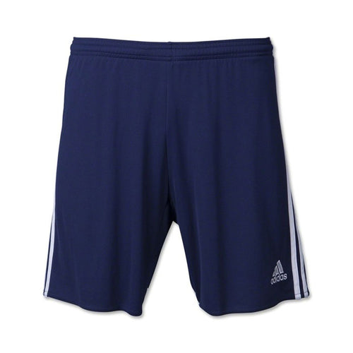 Youth Regista 14 Short - Royal/White