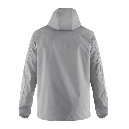 Men's High Coast Shade Jacket - Shark Grey