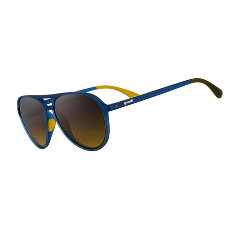 Frequent Skymall Shoppers Sunglasses