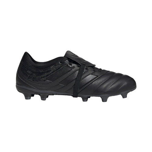 Men's Copa Gloro 20.3 Firm Ground Cleats - Black