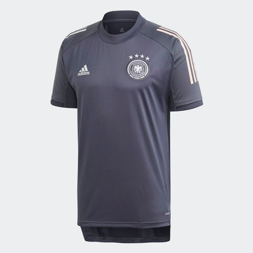 Germany 2020/21 Training Jersey - Onix
