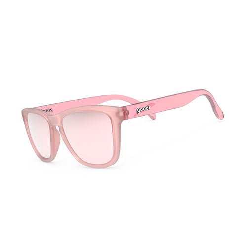 Ham-Cured Cramps Sunglasses