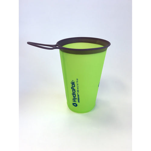 Gazelle Sports SpeedCup