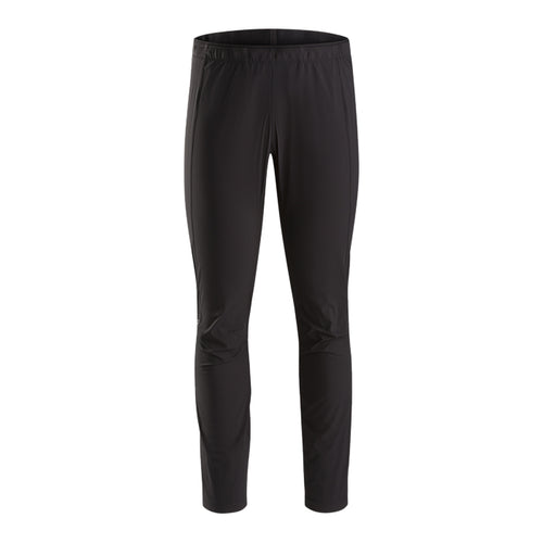 Men's Incendo Pant - Black