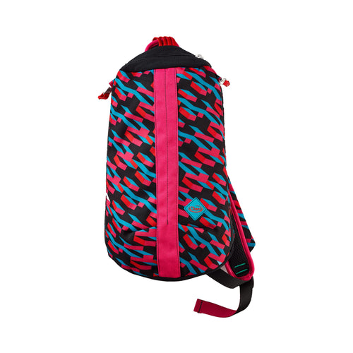 Radlands Sling Pack - Band Magenta