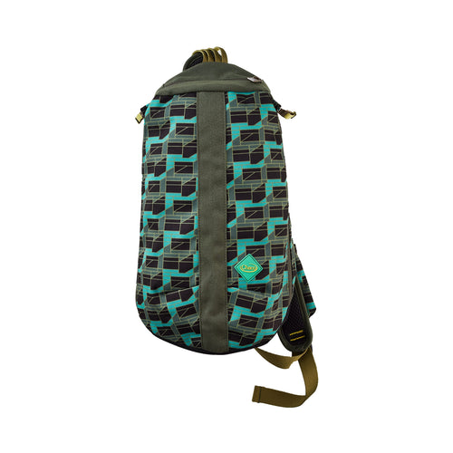 Radlands Sling Pack-Askew Hunter