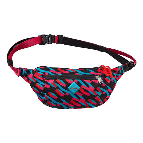 Radlands Hip Pack-Band Magenta