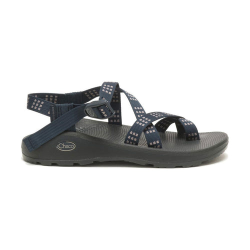 Men's Z Cloud 2 Sandal - Doot Navy