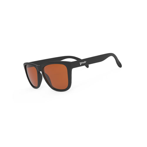Junie Michelle Obstacle Opticals Sunglasses