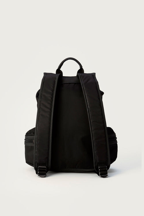 Women's Scarlet Bag - Black