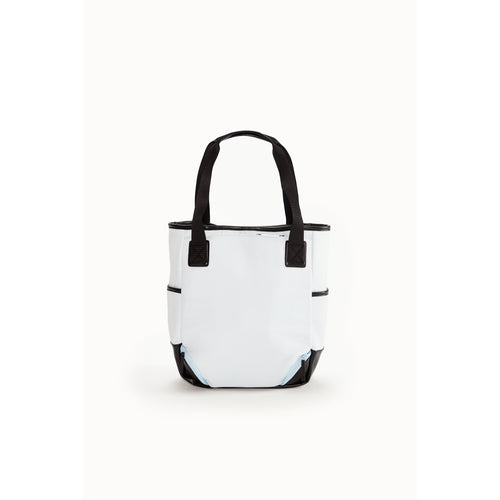 Women's Lily Bag Waxed - Soft Symphony