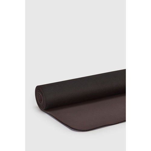 Air Yoga Mat - Black