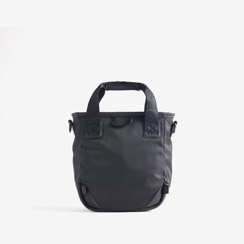 Women's Micro Lily Bag - Black
