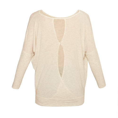 Women's Elisia Top
